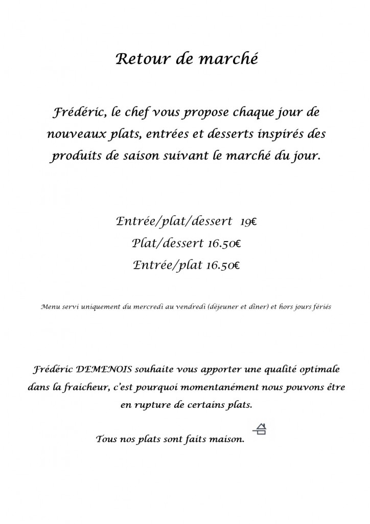 menu-marche-ile-enchantee
