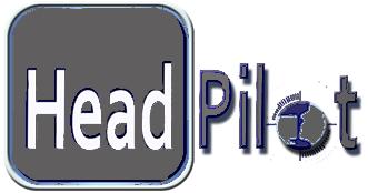 image headpilot